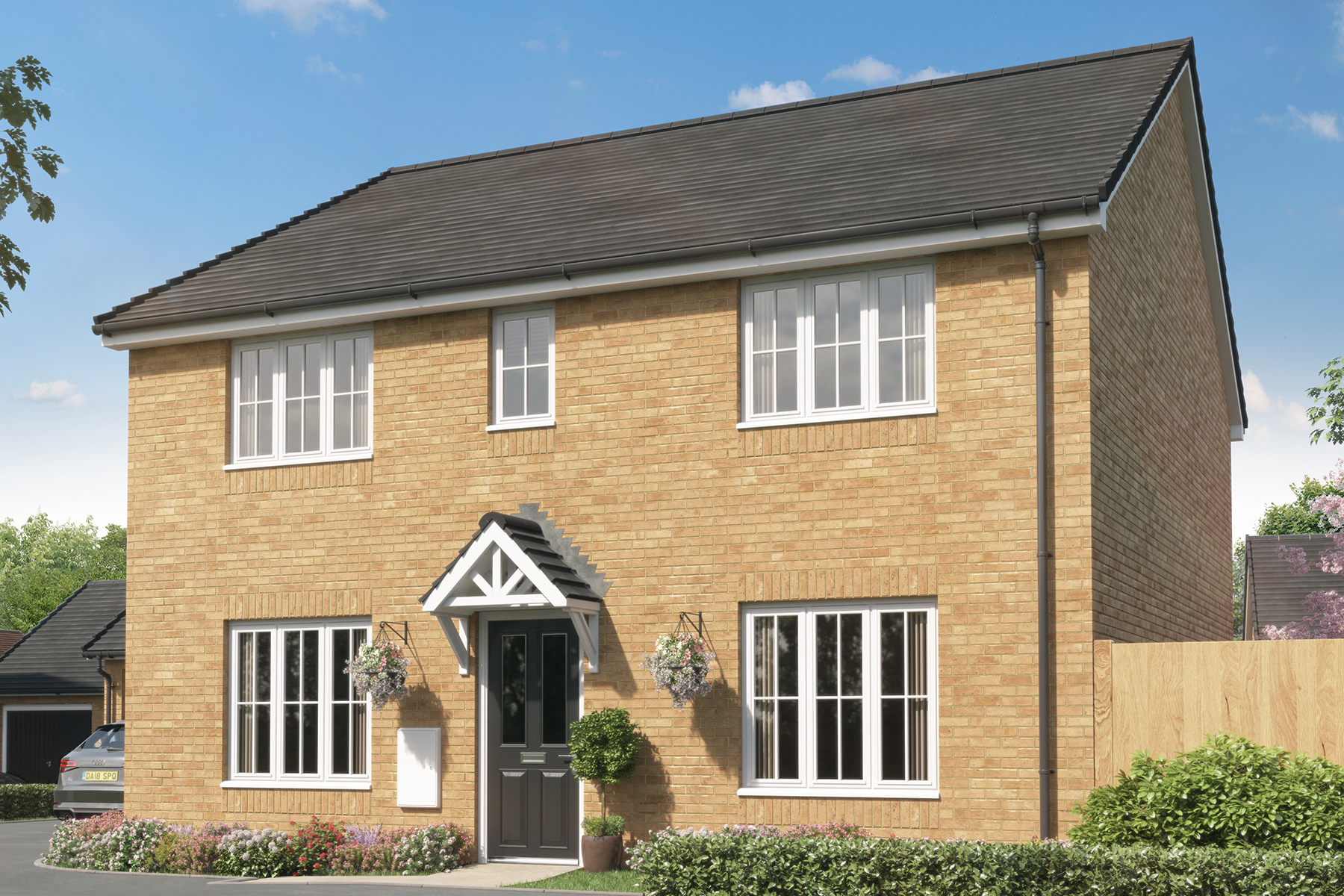 Marford NA45 Plot-185_Web-Image